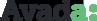 The Spire Apartments – 64 Kilmore Street, Christchurch Logo